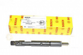ERR3339 New Bosch Fuel Injector Assembly